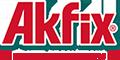 Akfix Logo